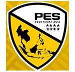 PES SEA FINAL 2020