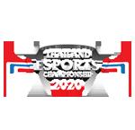 Thailand Esports Championship 2020 (รอบออนไลน์) เกม PES2020